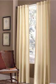 curtains ideas tab curtains inspiring pictures of curtains