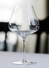 Beautiful Wine Glasses Zalto Burgundy Glass U2014 Menton