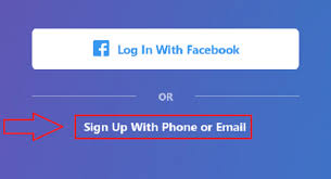 email instagram support create instagram account instagram sign up sign in support