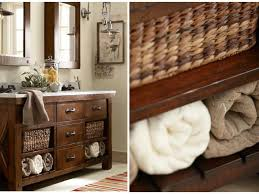 Cabinets For Bathrooms by Bathroom Vanities Cheap Vanity Cabinets For Bathrooms Awesome