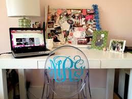 great perfect desk setup gorgeous perfect desk setup best home