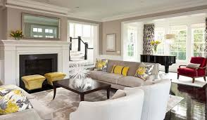 Arranging Living Room Furniture Ideas Lovely How To Arrange Living Room Furniture On Your Arranging