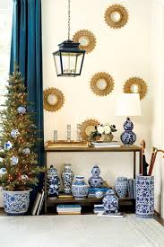 12 creative christmas decorating ideas how to decorate