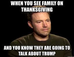 Keanu Reeves Meme Generator - ben affleck meme generator thanksgiving affleck best of the funny meme