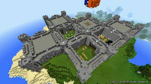 Castle Maps For Minecraft Map Cops Vs Jailbirds For Minecraft Pe U2013 Android Apps Auf Google Play