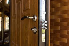 Exterior Door Security Security Bolts For Front Door Security Door Ideas