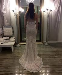 51 best watters wtoo pippin images on pinterest wedding dressses