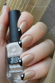 20 best nail polish طلاء الأظافر images on pinterest make up