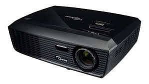 panoramic motion projector by mr decore