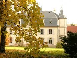 chambre d hote en franche comté chambre d hôtes le château d epenoux en haute saône en franche