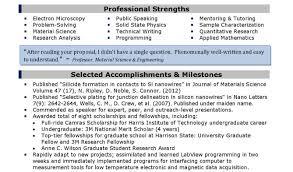 Titan Resume Builder Resume Builder For High Students Write Scholarship Essay