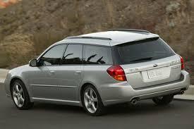 subaru legacy wagon rims 2007 subaru legacy 2 5 gt spec b market value what u0027s my car worth