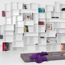 Modular Bookcase Systems Furniture Furniture Cheap Modern Modular Bookshelves Systems And