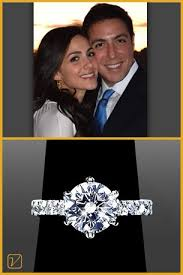 engagement ring financing financing your ring with jewels vnj