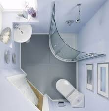 small bathroom designs new interior exterior design worldlpg com redoubtable small bathroom designs outstanding item associated with any bungalow