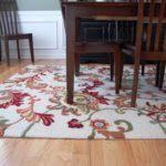 Pier One Outdoor Rugs Carpet Menards Outdoor Rugs Indoor Outdoor One Carpets Ideas