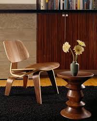 Herman Miller Charles Eames Chair Design Ideas Herman Miller Eames Walnut Stool Low Stools Seating Herman