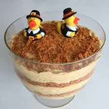 muffin golosi con crema chantilly al limone e codette decorative