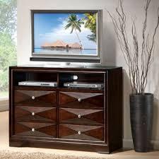 tv stands for bedroom dressers tv stand dresser combo wayfair