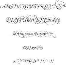 mutlu font by gazoz fontspace