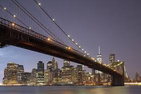 brooklyn bridge walkway wallpapers bridge over body of water brooklyn bridge freedom tower hd