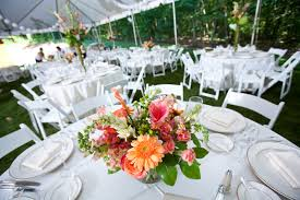azalea floral design unique flowers for ct weddings and events