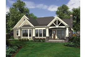 rustic rambler with expressive detailing hwbdo69599 craftsman from