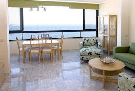 Schlafzimmerm El Luna Ferienwohnung Apts Paraiso Florida Spanien Benidorm Booking Com