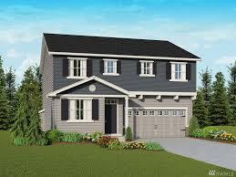 Dr Horton Wellington Floor Plan by 20019 98th Ave E 48 Graham Wa 98338 Mls 1122250 Redfin