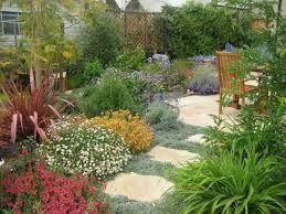 Mediterranean Gardens Ideas Mediterranean Garden Design 45 Mediterranean Garden Ideas And