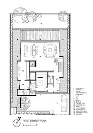 Floor Plans Of Tv Show Houses 100 Family Compound House Plans Pool House Floor Plans