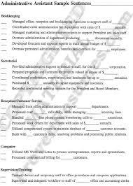 esl best essay ghostwriting for hire online popular phd research