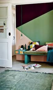 334 best color inspiration images on pinterest color inspiration