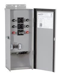generac automatic transfer switch wiring diagram efcaviation com