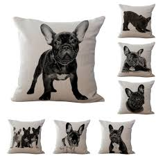 french bulldog promotion shop for promotional french