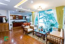 french colonial style hanoi căn hộ palm tree 4 french colonial style homeaway