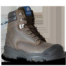 Decorated Walking Boot Roofing Boot U0026 Rubber Boots Are Not Used In Tropical Climates