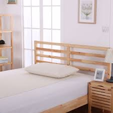 earthing bed sheets reviews online shopping earthing bed sheets