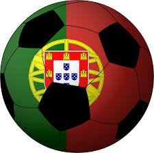 Portugal Football Flag File Football Portugal Png Wikimedia Commons