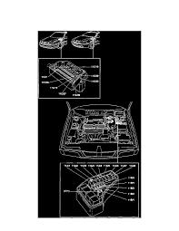 volvo locations volvo workshop manuals u003e v70 t5 l5 2 3l turbo vin 53 b5234t3 1998