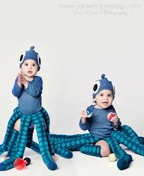 Halloween Costumes 10 Boy 20 Baby Octopus Costume Ideas Cute Baby
