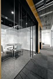 corporate office design ideas office design business office designs ideas small corporate