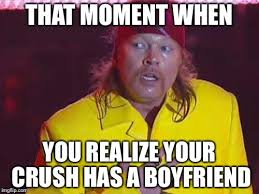 Caption Meme Maker - image tagged in memes sad axl imgflip