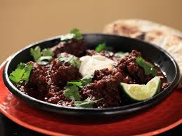 mexican beef stew recipe rachael ray food network