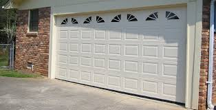 Atlas Overhead Doors Garage Doors Atlas Rolling Doors Shutters Ltd