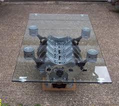 round glass coffee table metal baseround metal coffee table with