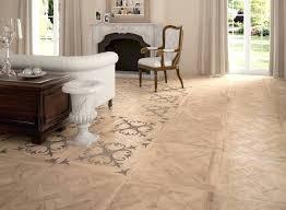 kitchen floor tile design ideas floor tiles design pictures nxte club