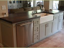 kitchen kitchen island with sink 35 kitchen island with sink