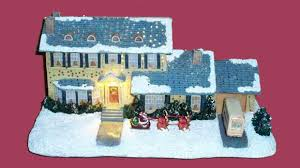 vacation decorations lights card and decore