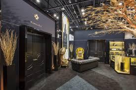 Home Design Trade Show Las Vegas Las Vegas Custom Trade Show Booth Design